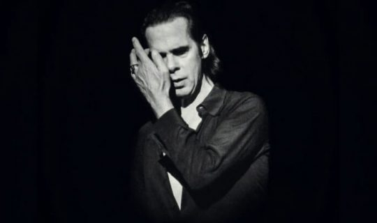 nick cave перевод песенnick cave and thebad seeds, nick cave red right hand, nick cave o children, nick cave and the bad seeds скачать, nick cave слушать, nick cave tour, nick cave wild rose, nick cave o children перевод, nick cave mermaids, nick cave wiki, nick cave red right hand lyrics, nick cave перевод песен, nick cave tour 2019, nick cave weeping song, nick cave скачать mp3, nick cave and kylie minogue - where the wild roses grow with lyrics